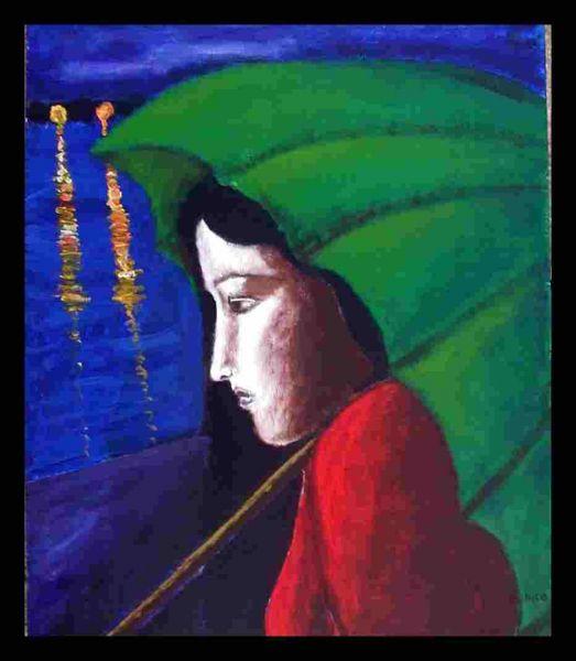 parapluieenborddemer1.jpg